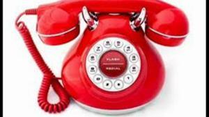 red-telephone-apolymanseis-ymitou